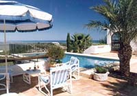 Monte Pego Spanish Villas, resales - The most beautiful residential community in the Costa Blanca North of Spain - Spanish Property, Villas in Spain, spanish villa, re-sales, retirement